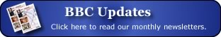 Click here to read monthly newsletters from Bible Baptist Church